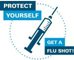 bcbs-flu-vaccine-in-text-image